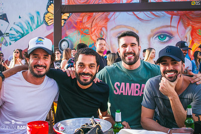 ago.01 - Quintal Bar