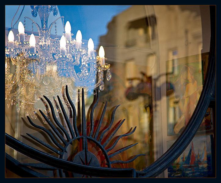 2006_Prague_v2.jpg