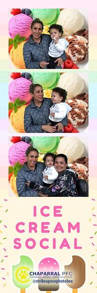 Chaparral_Ice_Cream_Social_2019_Prints_00017.jpg