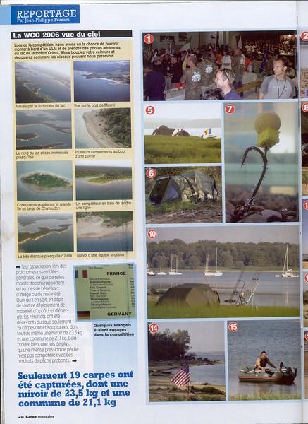 WCC06-Carpe-Magazine-NovDec06-3.jpg