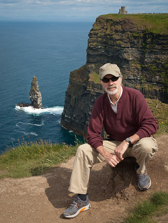 Griffs In Ireland 2008