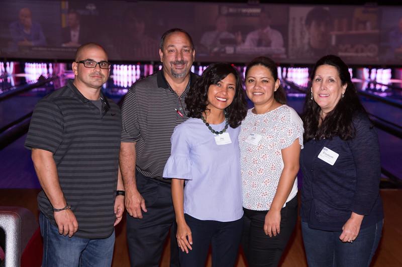 BOMA Charity Bowling 2018-29.jpg