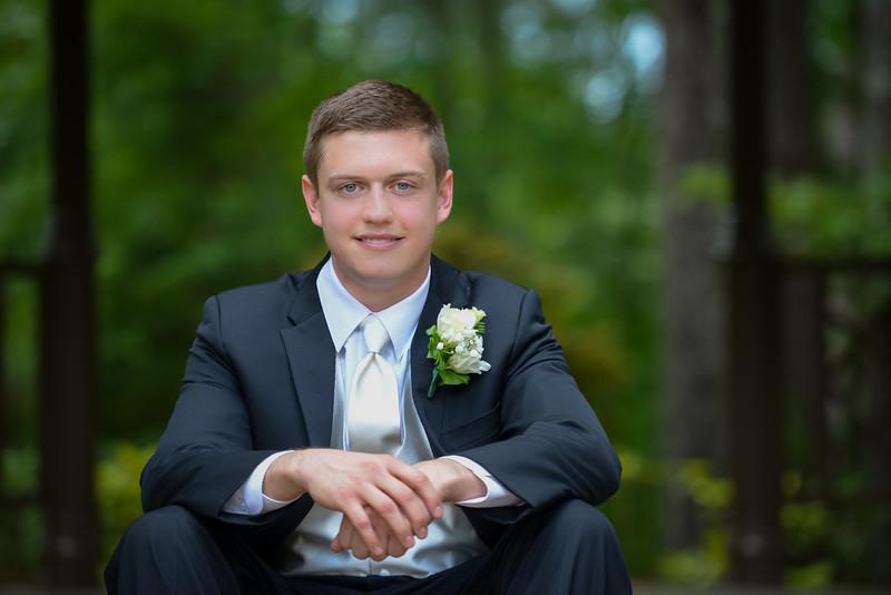 McAfoos Wedding 2014-217.jpg