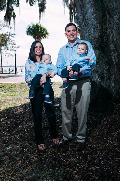 kalapp_family_0009.jpg