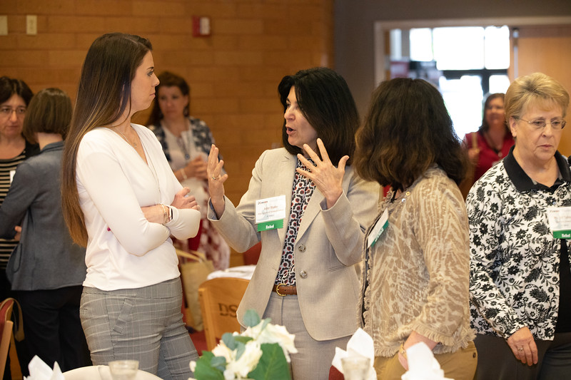 Utah Women in Higher Education State conference 2019-5752.jpg