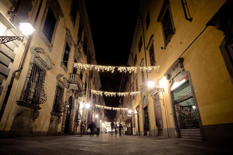 city of pisa at night-2.jpg
