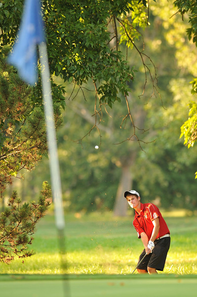 Lutheran-West-Mens-Golf-Sept-2012----c142653-066.jpg