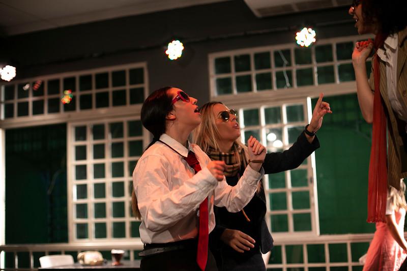 Allan Bravos - Celia Helena - O Beijo no Asfalto-1238.jpg