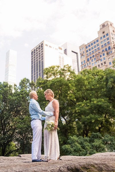 Central Park Wedding - Beth & Nancy-100.jpg