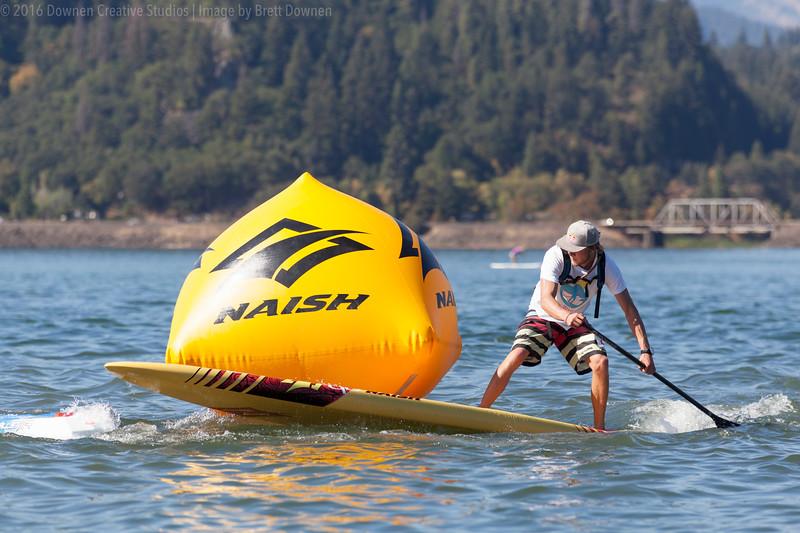 Naish-Gorge-Paddle-Challenge-306.jpg