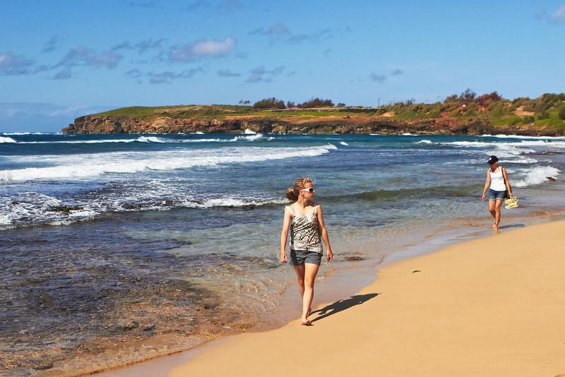 Hawaii909.jpg