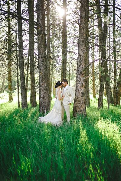 Bridals-3.jpg