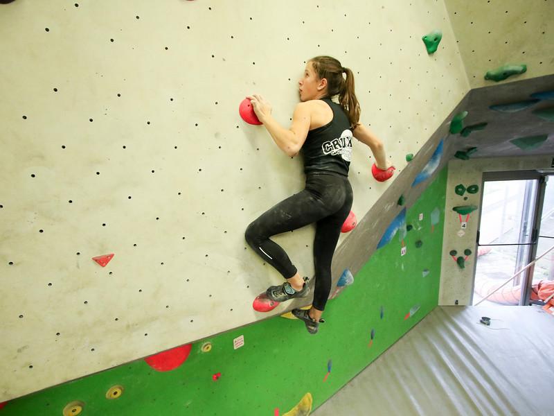 TD_191123_RB_Klimax Boulder Challenge (78 of 279).jpg