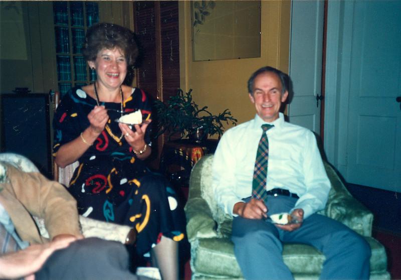 July 1988-1.jpg