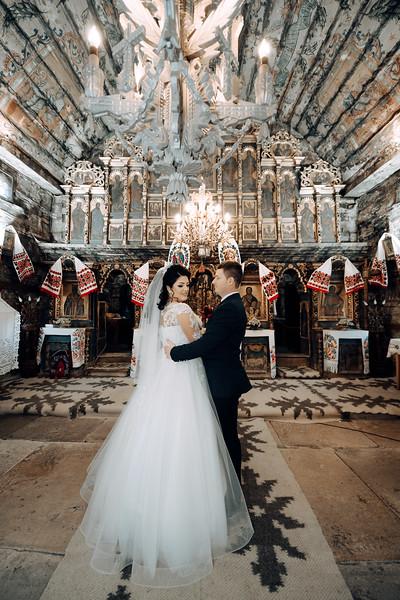 Tania & Ovidiu-0921.jpg