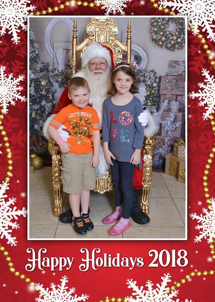 Santa-198.jpg