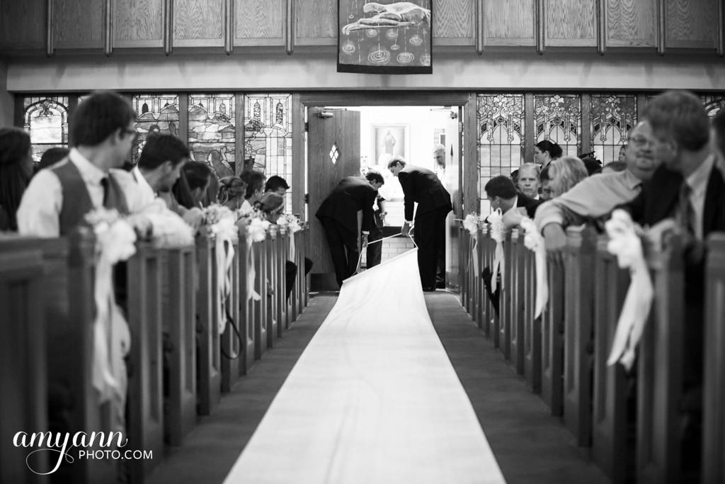 katiedave_weddingblog22