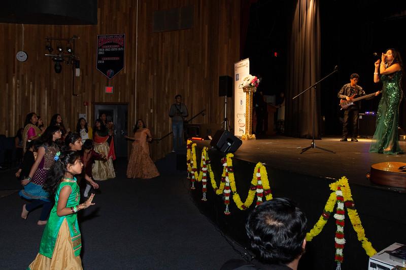 2019 11 SPCS Diwali 402.jpg