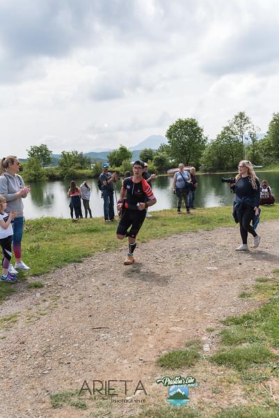 Plastiras Lake Trail Race 2018-Ekkinisi-Termatismos-131.jpg