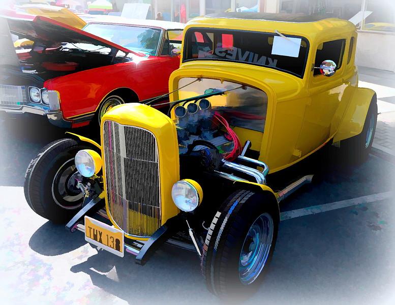 Newport Car Show 08-25-2019 88.jpeg
