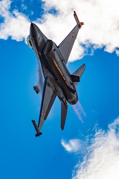 E-600-F-16FightingFalcon-RDAF-RKE-EKRK-2017-08-19-_56I2856-DanishAviationPhoto.jpg