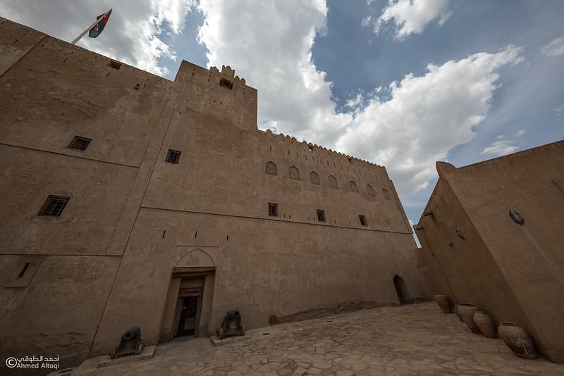 FE2A4512-Jibreen castle- Oman.jpg