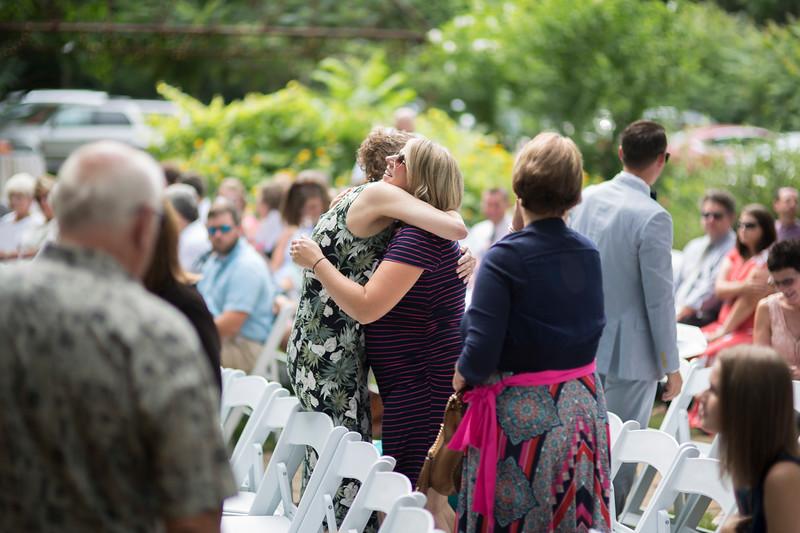Garrett & Lisa Wedding (200).jpg
