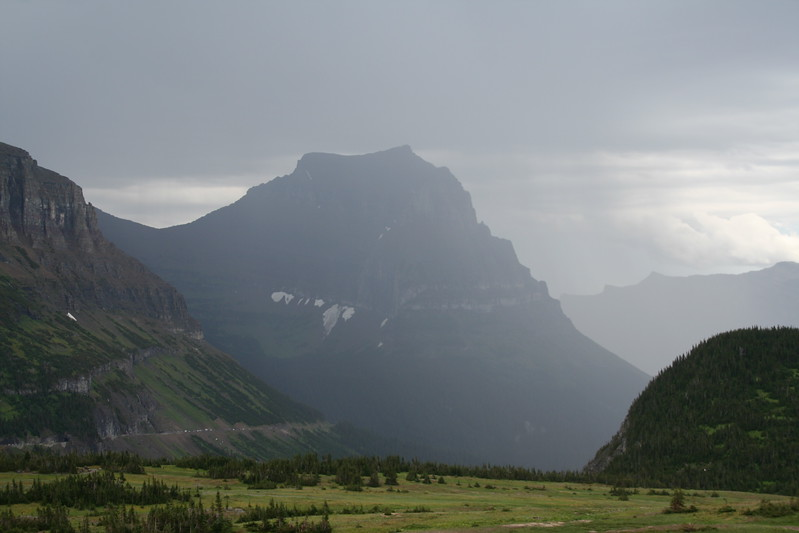 20110826 - 063 - GNP - More Rain At Logan Pass.JPG