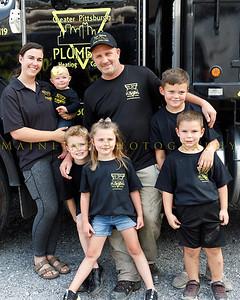 Greater Pittsburgh Plumbing