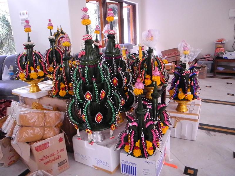 india&nepal2011 302.jpg