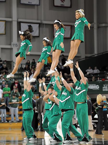 cheerleaders2267.jpg
