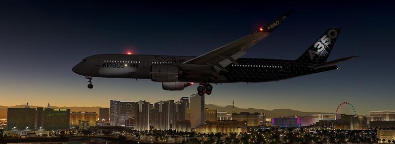A350_xp11 - 2020-07-24 23.49.59.jpg