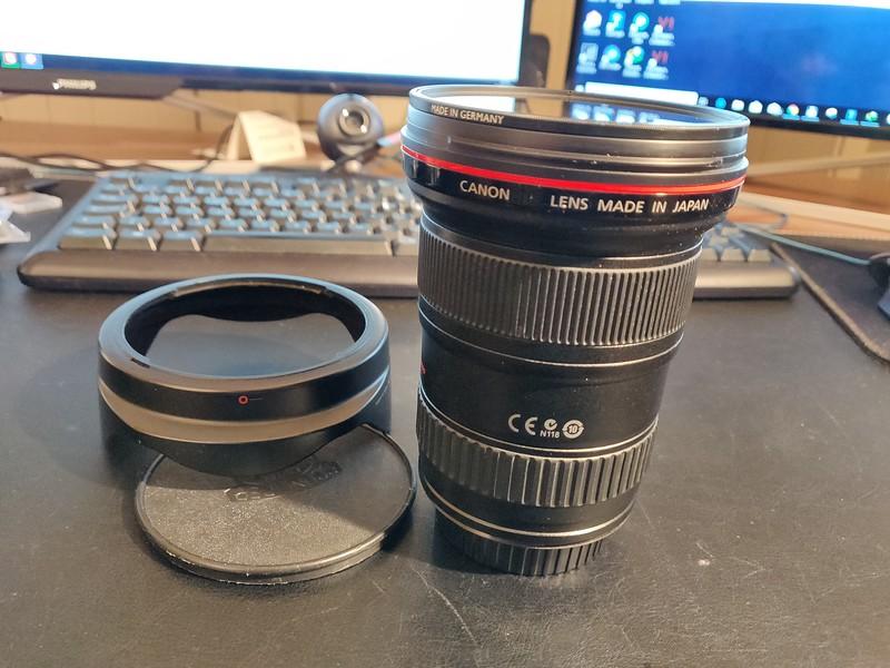 Canon EF 16-35 mm 2.8L II USM - Serial UX0703 006.jpg