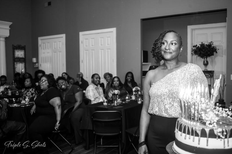 Darshea Birthday-236.JPG