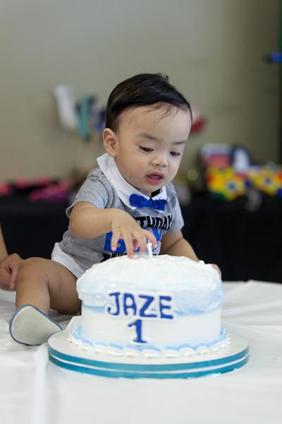 2018 Jaze Birthday(142).jpg