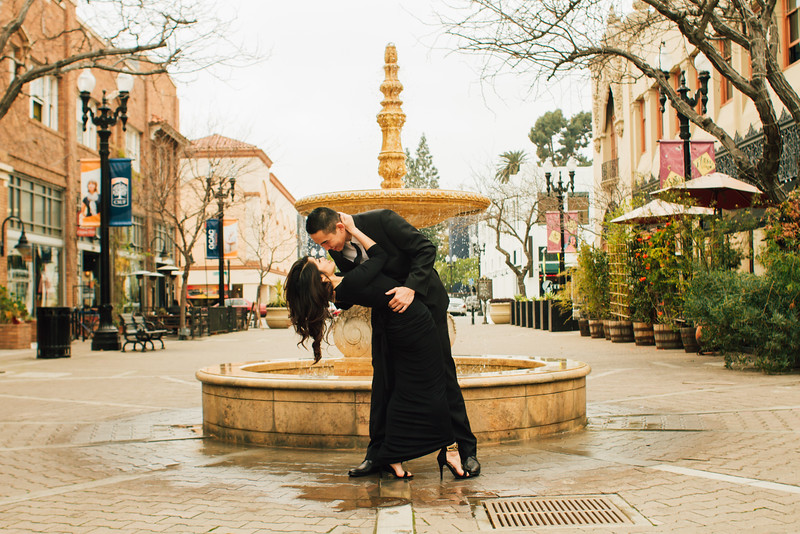 Danny and Rochelle Engagement Session in Downtown Santa Ana-46.jpg