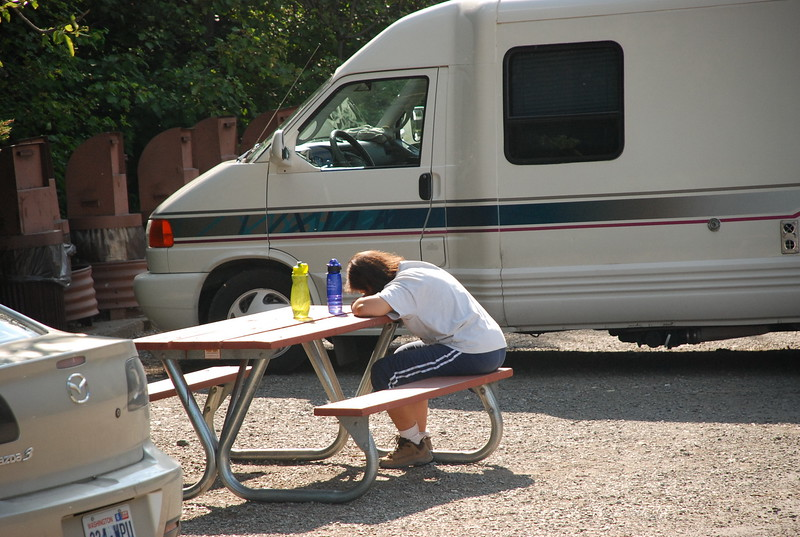 2008-07-24-YOCAMA-Montana_1082.jpg