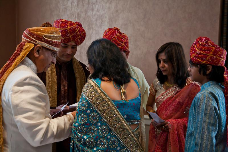 Shikha_Gaurav_Wedding-174.jpg