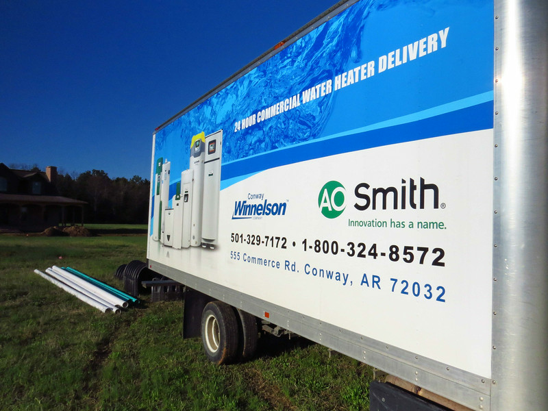 Meinco Septic Systems-44.jpg