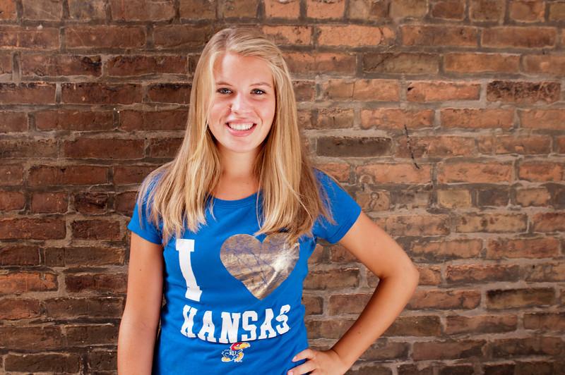 20110808-Jill - Senior Pics-3184.jpg
