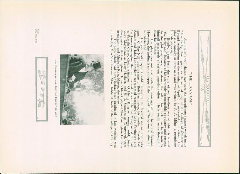 uschist-er-1923~0120.jpg
