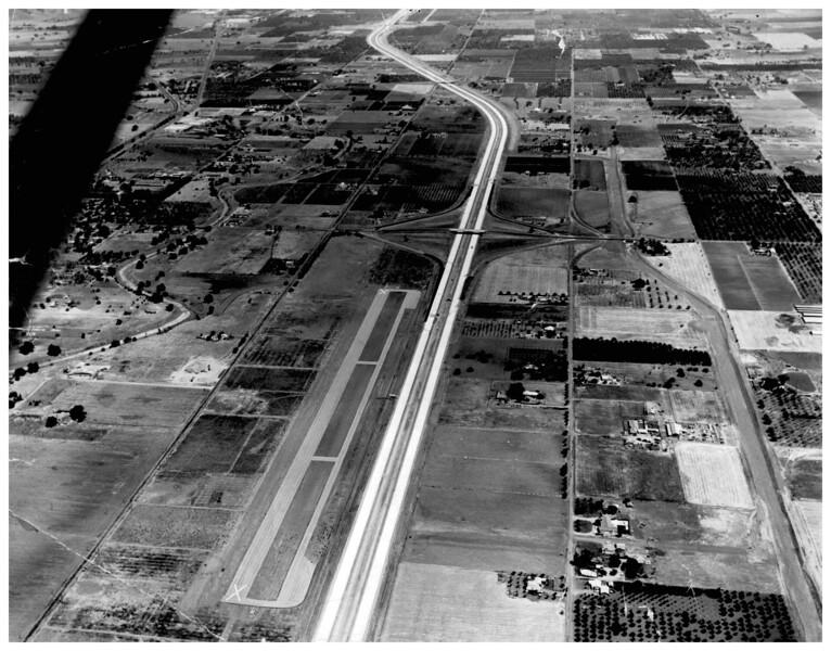 1972-06-23.jpg