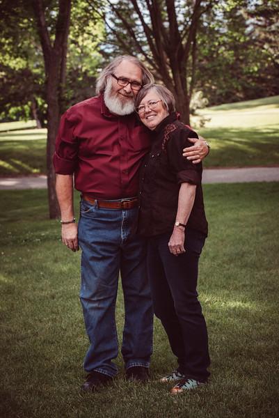 Tim & Christina (291).jpg