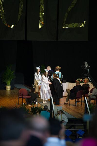 CentennialHS_Graduation2012-161.jpg
