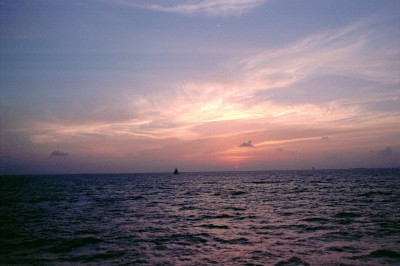 SunsetCruise07.jpg