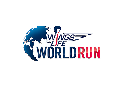 2019 Wings For Life 2