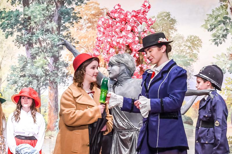 Mary Poppins-098.jpg