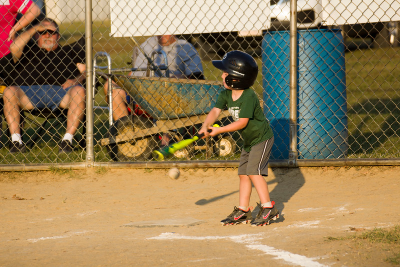 September 2019TBall Game 4020.JPG