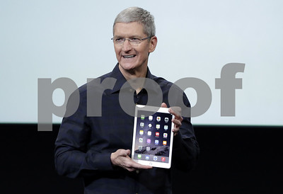 apple-pay-new-mac-system-thinner-ipad-debut