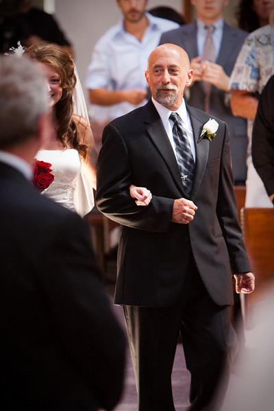 wedding-1128-2.jpg